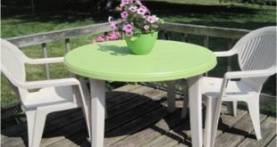 قیمت میز صندلی