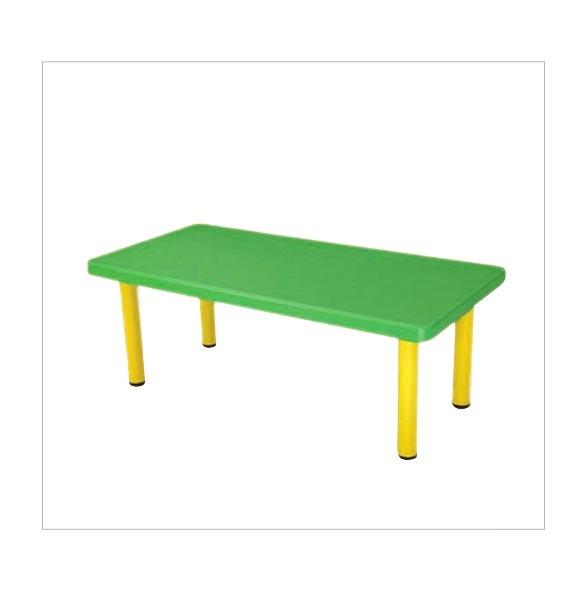 فروش عمده میز پلاستیکی